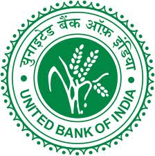 United Bank Of India PO Recruitment-Interview cutoff Released
