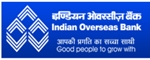 Indian Overseas Bank Logo_rev