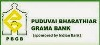 PUDUVAI-Bank-logo_rev