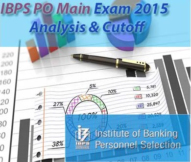 Exam Analysis_generic_IBPS PO Main